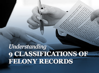Maryland Criminal Records | StateRecords org