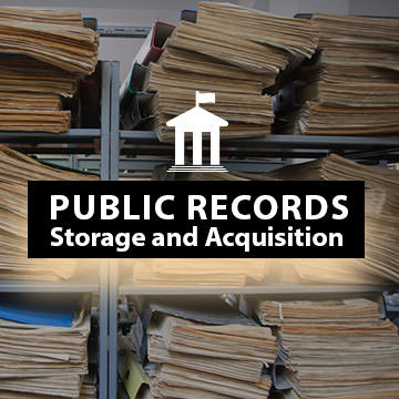Maryland State Records | StateRecords org